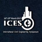 ICES'17