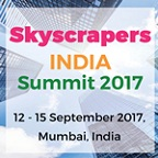 EQUIP GLOBAL-SKYSCRAPERS INDIA SUMMIT 2017-144-144