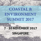 Equip Global-Coastal and Environment Summit 2017_144-144