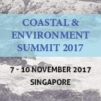 Equip Global-Coastal and Environment Summit 2017_144-144