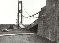M3-5 Sagging east side span GHM, Bashford 2795