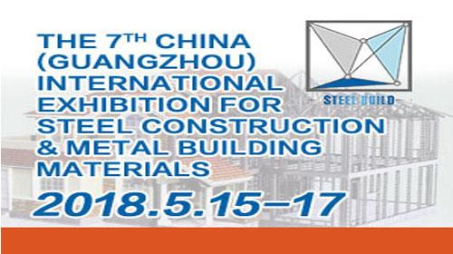 STEEL BUILD 2018(500X280)