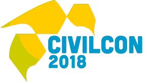 civilcon 2018