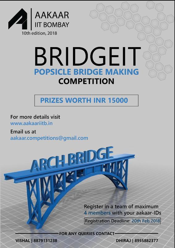 bridgeit1