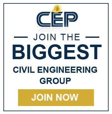 Biggest Civil Engineering Group