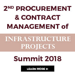 2nd-Procurement-and-Contracts-Management