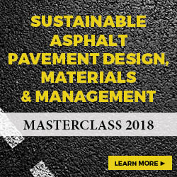 Equip Global - Sustainable Asphalt_250_250