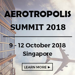 Equip Global - Aerotropolis World Summit 2018 - 250-250