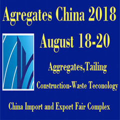 Aggregates China (PNG)