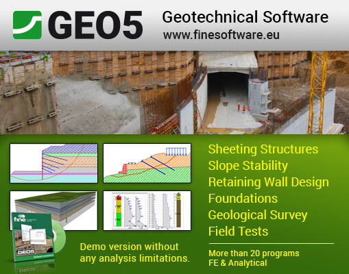geo5-geotechnical-software-retaining-walls-slope-sheeting-excavation-geological