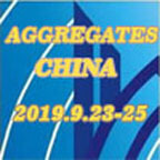 Aggregates China 144X144