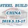 Steel Build 100x100