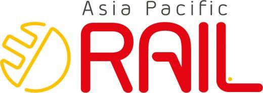 Asia-Pacific-Rail-2020