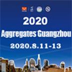 aggregates-guangzhou 2020