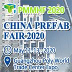 PMMHF 2020