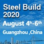 STEEL-BUILD 2020