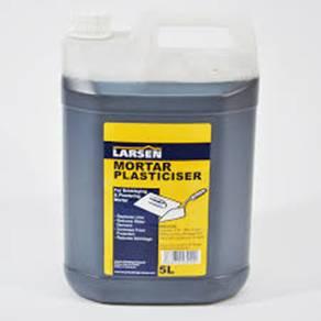 Plasticizer
