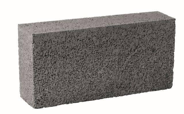 Fig 4 Carbon-Negative brick by Lignacite